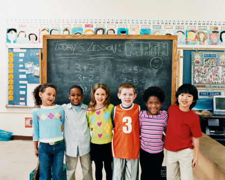 kids_in_classroom