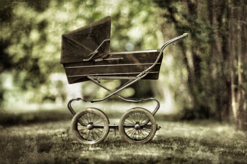 babycarriage