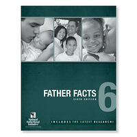 ff6-father-facts-6_sample-cover