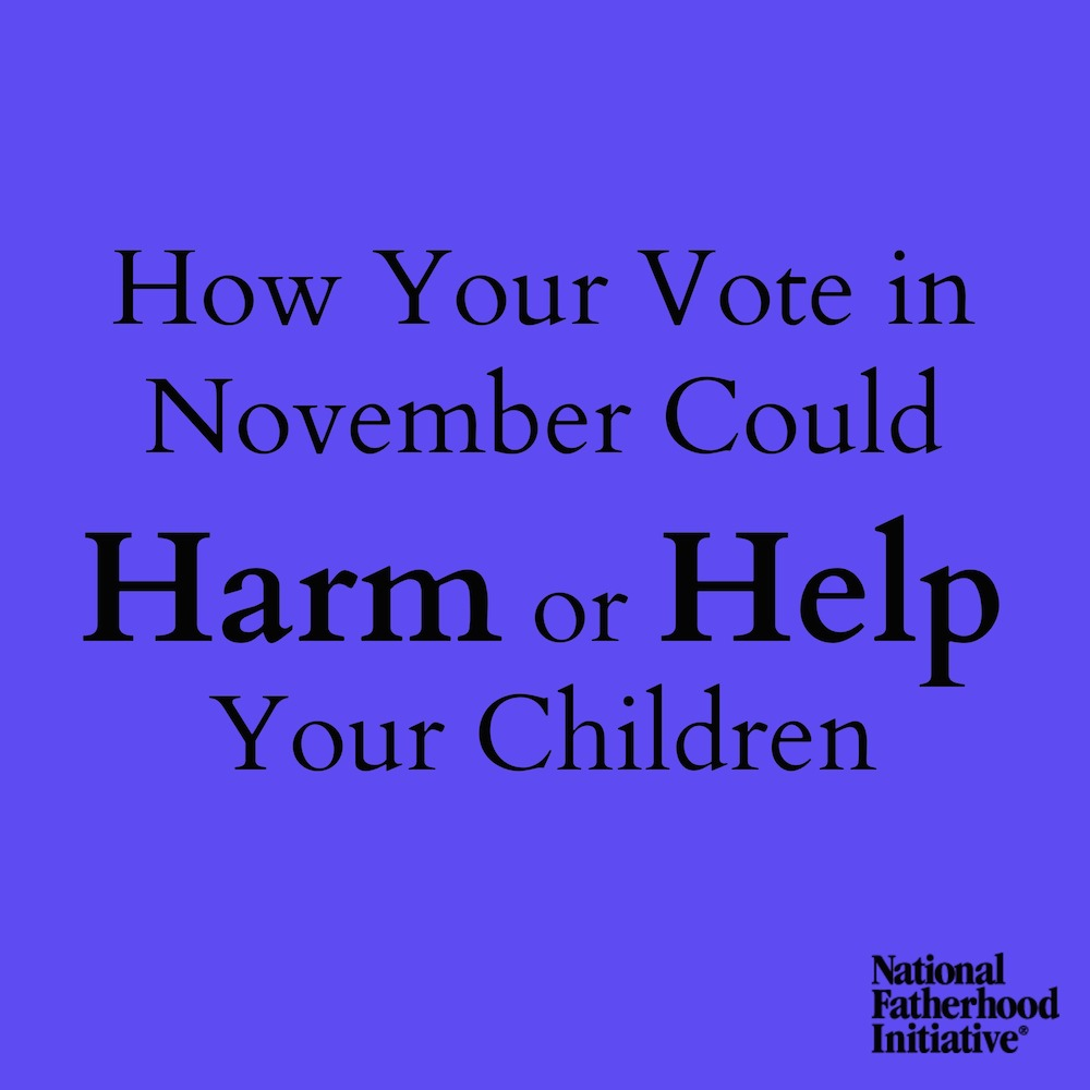 how_your_vote_in_november_could_harm_or_help_your_children