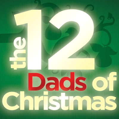 12 Dads of Christmas