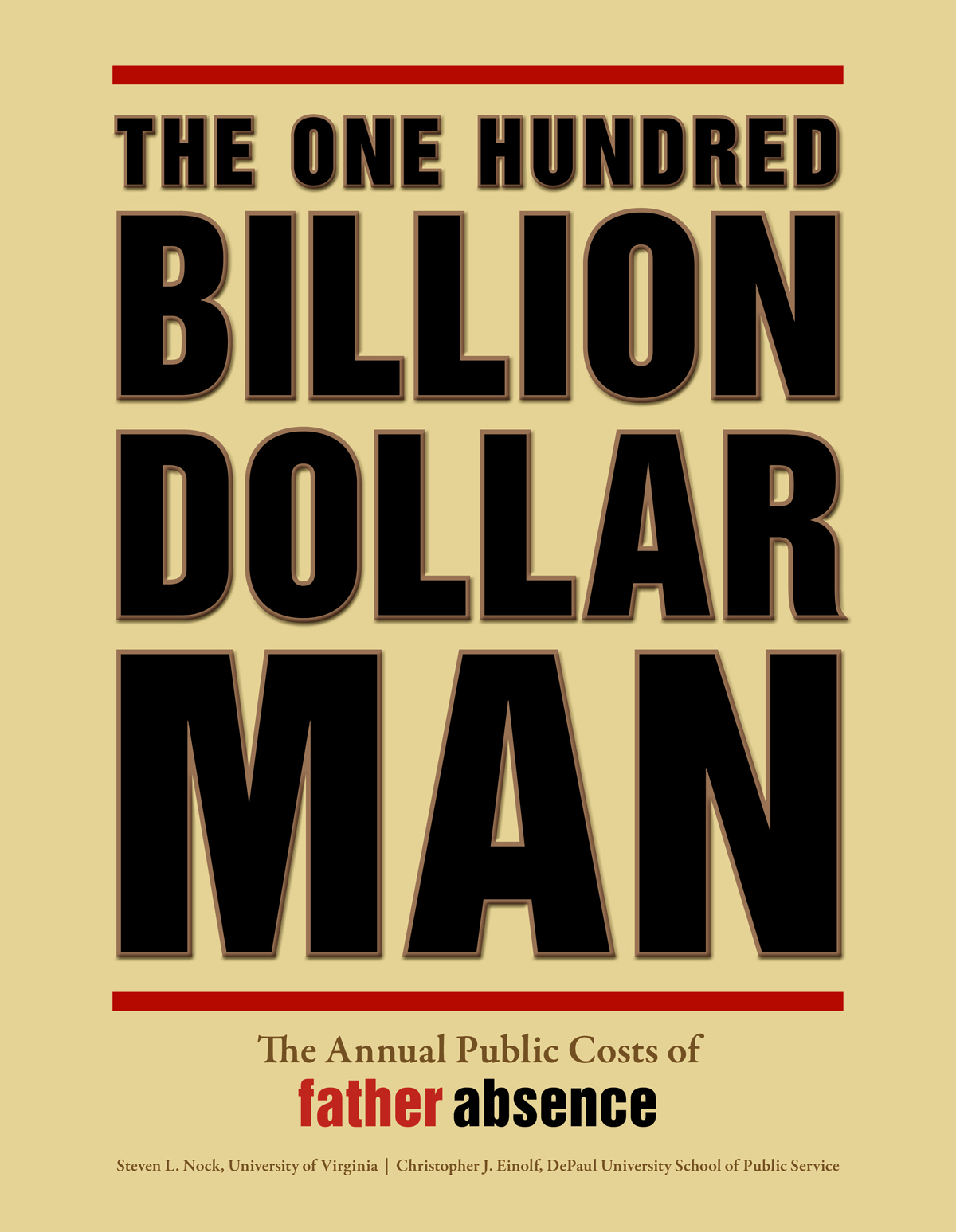 billion_dollar_man_study