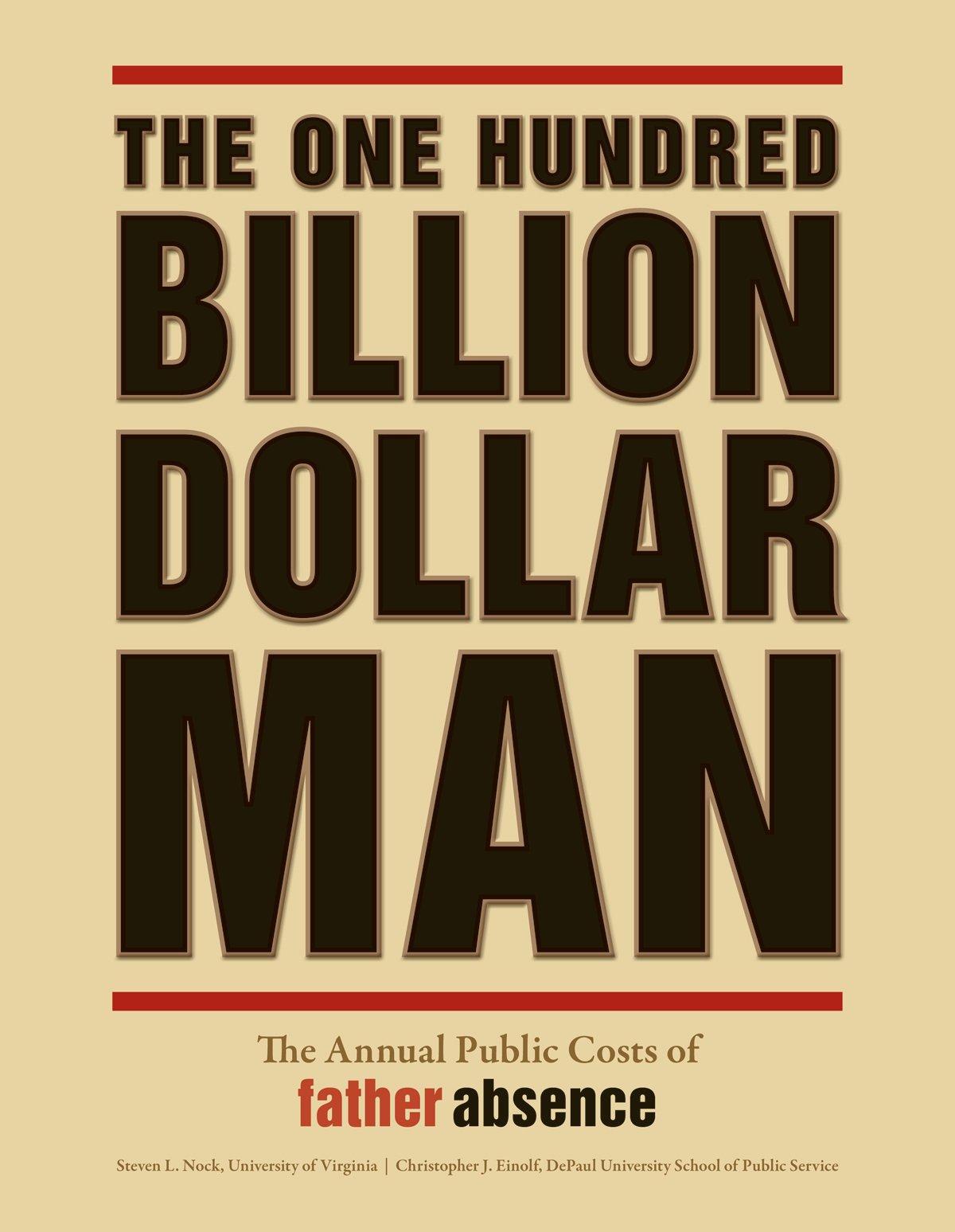 billion_dollar_man_study
