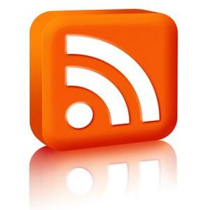 blog resized 600