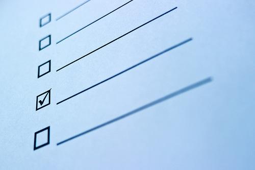 checklist resized 600