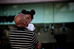 5 questions every dad should ask
