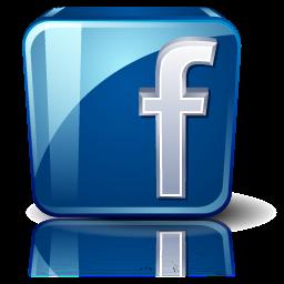 facebook resized 600