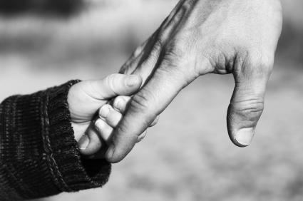 Fatherhood Program