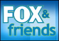 fox-and-friends