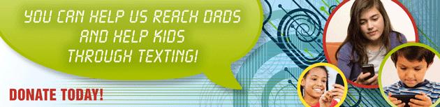 LDD Email banner
