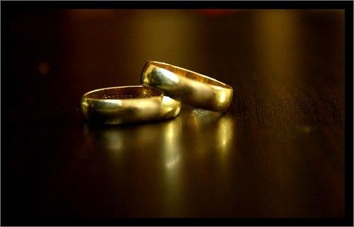 marriage resized 600