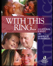 with_this_ring