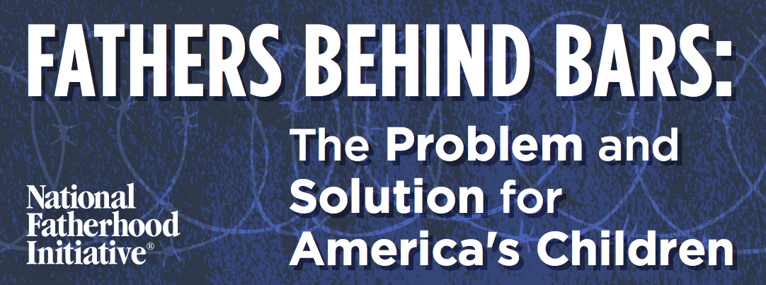 The Problem of Incarceration for America's Children [Infographic]
