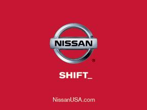 Nissan USA