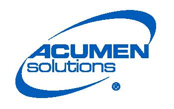 Acumen Solutions, Inc.