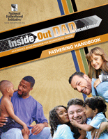 InsideOut Dad