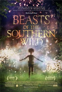"""Beasts of the Southern Wild: A Fatherhood """"Review"""""""