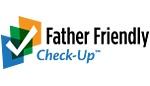 FFCU_logo1