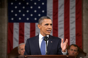 obama state of the union