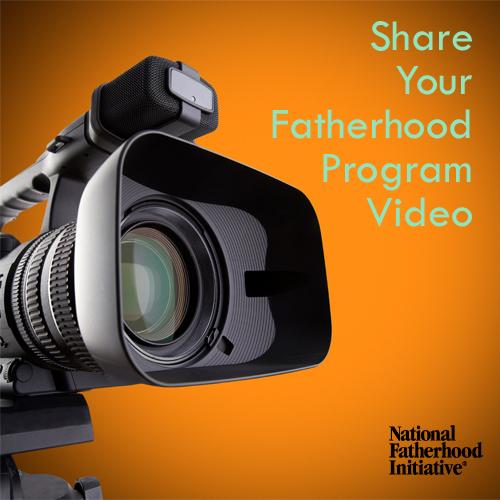 Video-Cam-Share-500