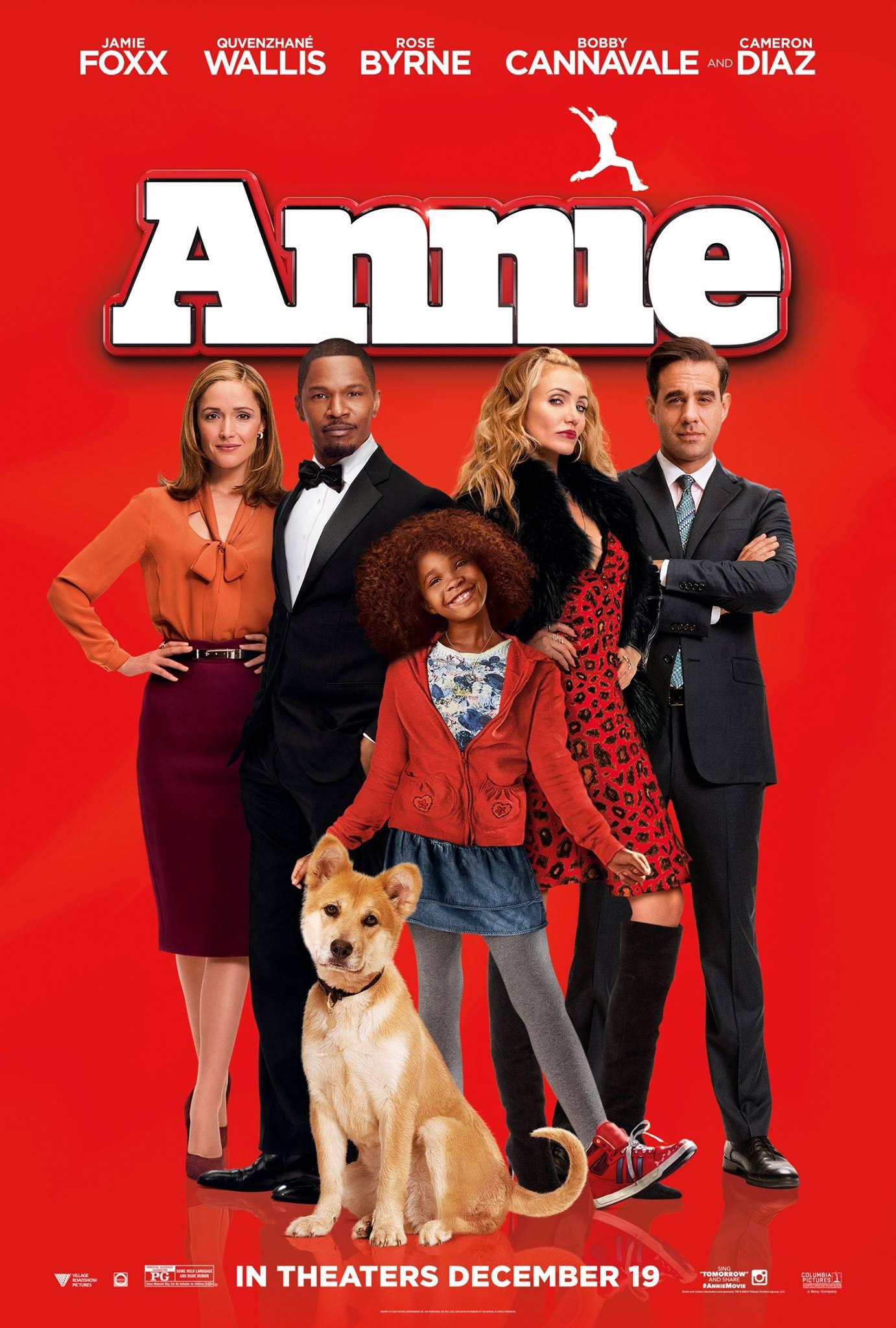 annie-cover-art