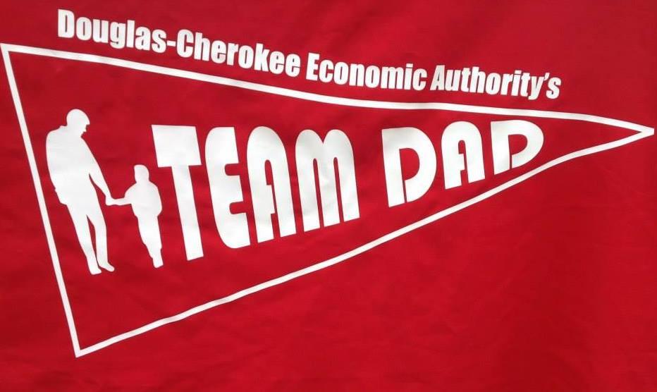 team_dad_logo