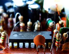circuit board small resized 600
