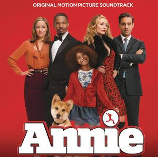 annie-cover-for-blog