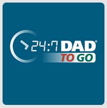 247-to-go-app
