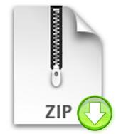 zip-file-image