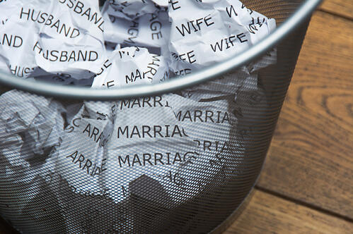 marriage_january_2015