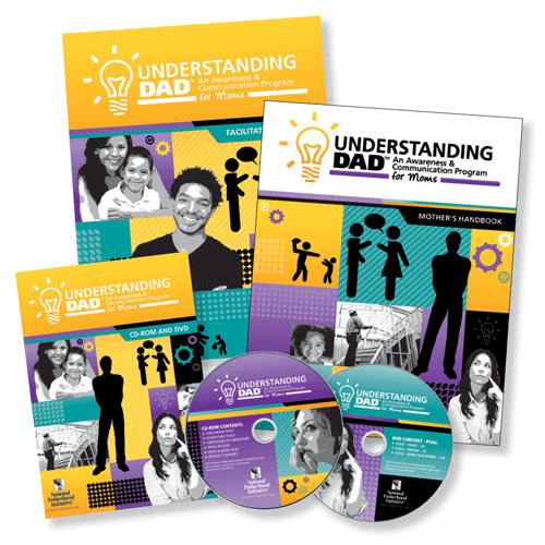 understandingdad_kit
