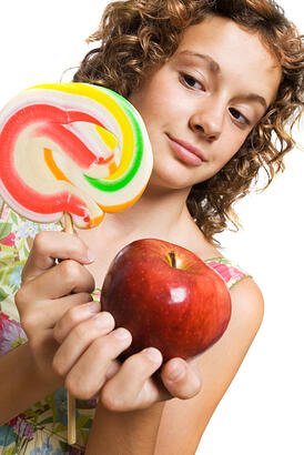 help_child_maintain_healthy_weight