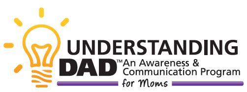 UDad_logo