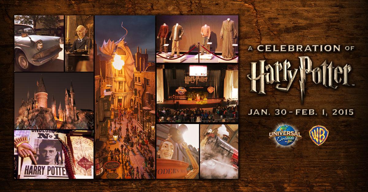 A_Celebration_of_Harry_Potter_-_Artwork