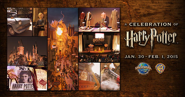 A_Celebration_of_Harry_Potter_-_Artwork