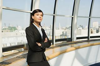 business woman 320 resized 600