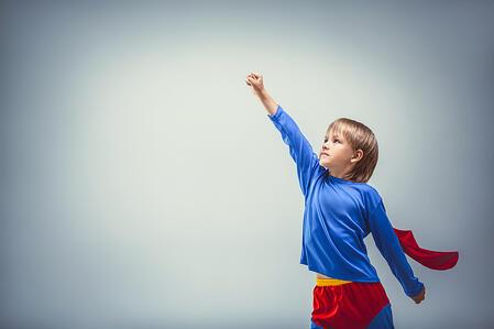 superman-boy