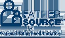 fathersource_logo2_1397659413__22575