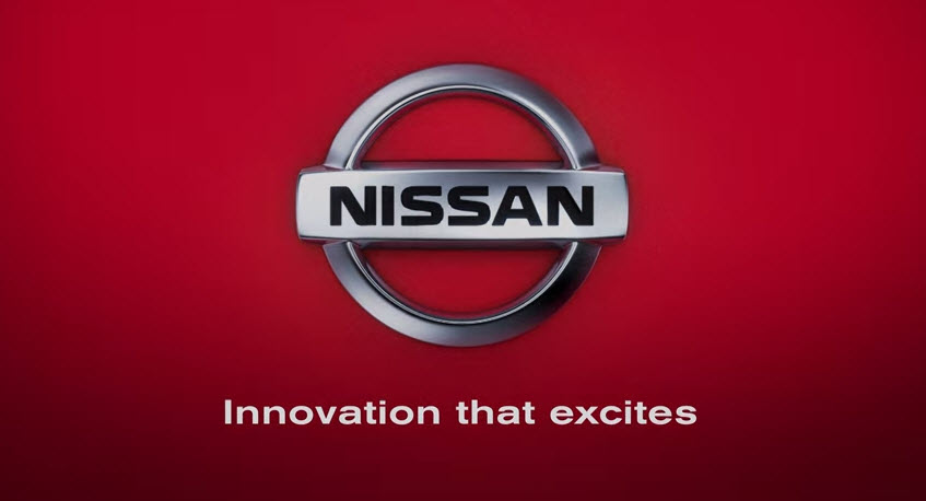 innovation-that-excites nissan social responsibility social good