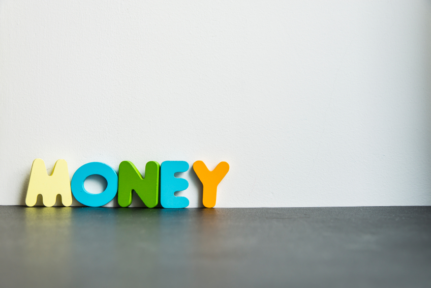 5 Mistakes Costing You and Your Family Money