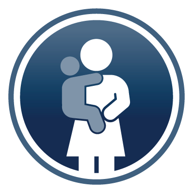 Maternal_Child_Health_Icon