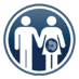 When child is raised in father-absent home, he or she is 7X more likely to become pregnant as a teen
