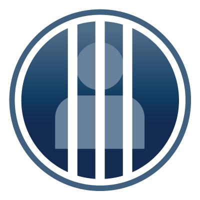 Incarceration_Icon