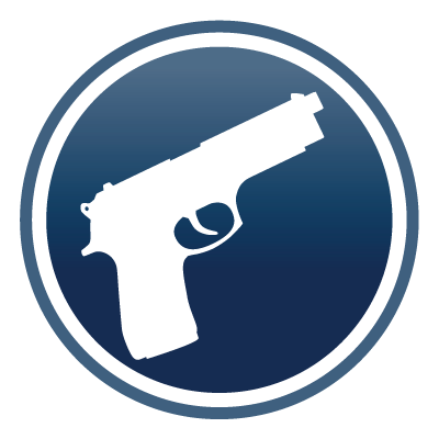 Crime_icon