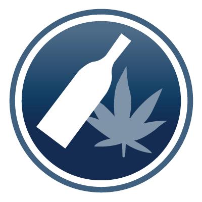 Addiction_Icon