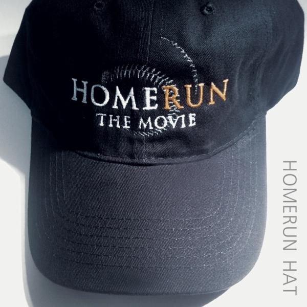 HomeRunCap resized 600