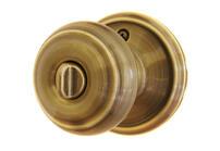 how to remake doorknob ebay for parents on budget