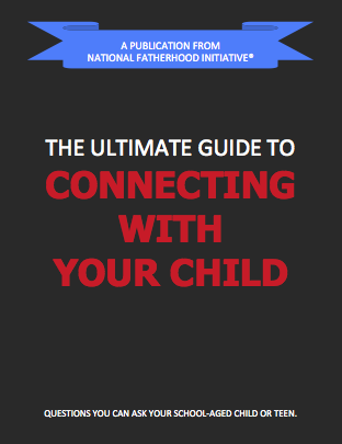 Connecting_with_your_child_cover