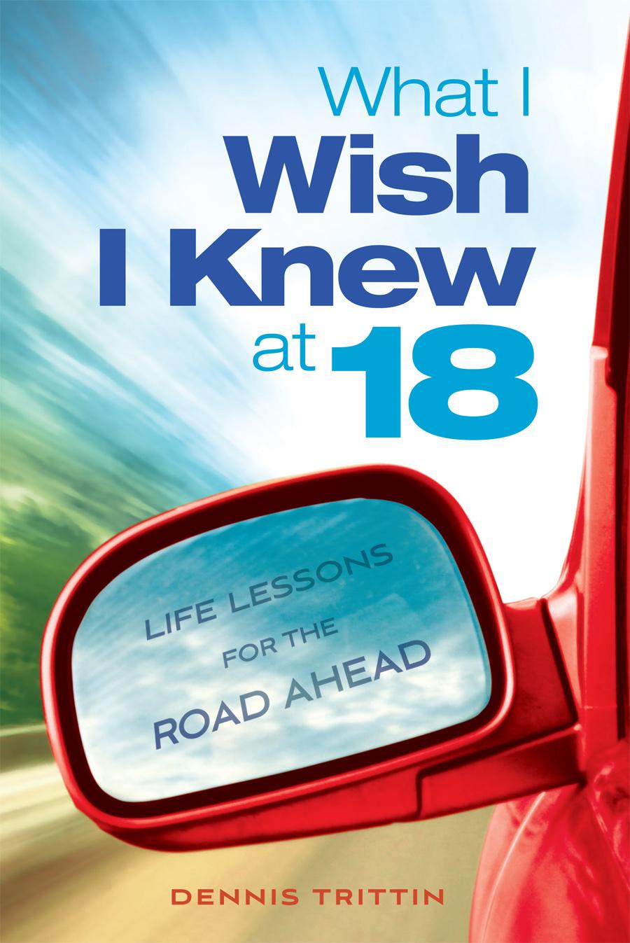 WiWaKat18 Cover